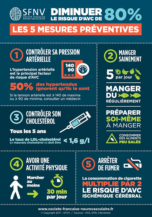 INFOGRAPHIE IMAGE-72px.jpg