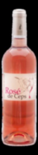 Rosé_HD.png