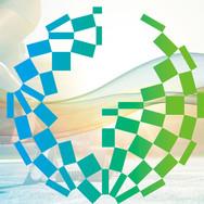 港協暨奧委會:東京 2020 奧運會