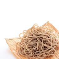 Hakubaku:澳洲有機麵