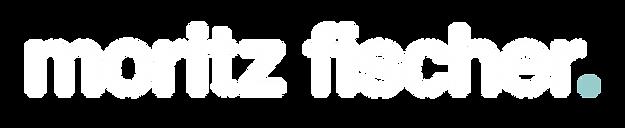 MF-logo-W-transparent.png