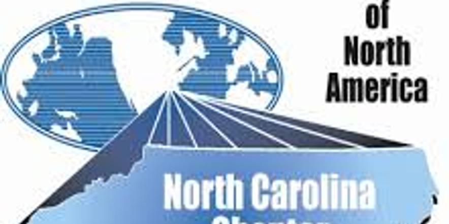NC SWANA Equipment Demo Day