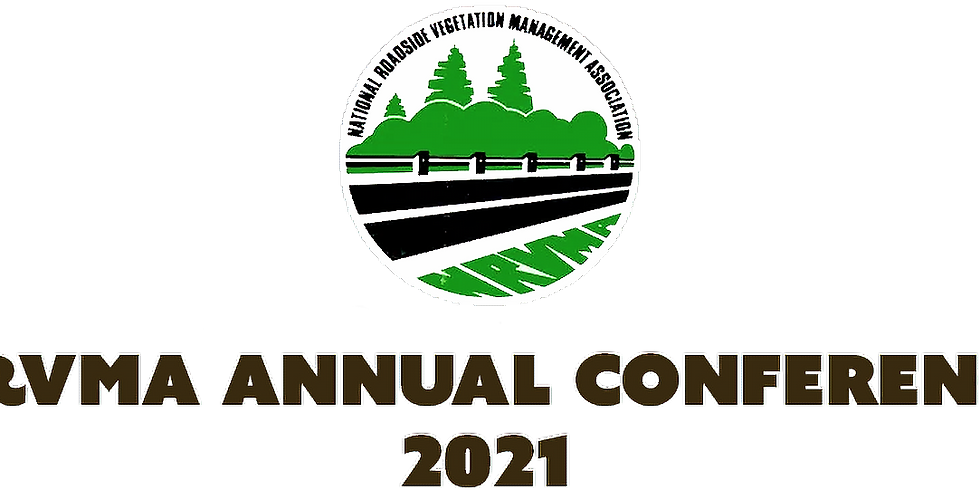 NRVMA Conference