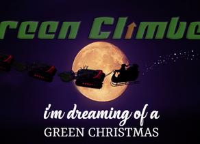 Wishing Everyone a Merry Christmas