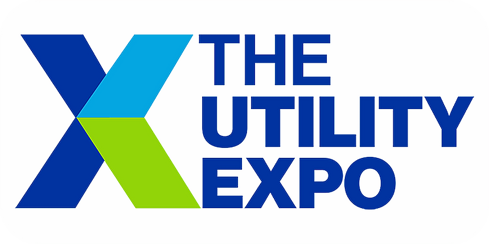 The Utility Expo