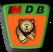 MDB Logo.png