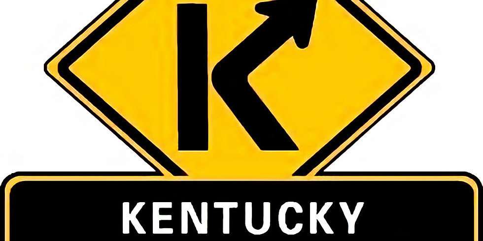 Kentucky Equipment Operator and Safety Conference 2019