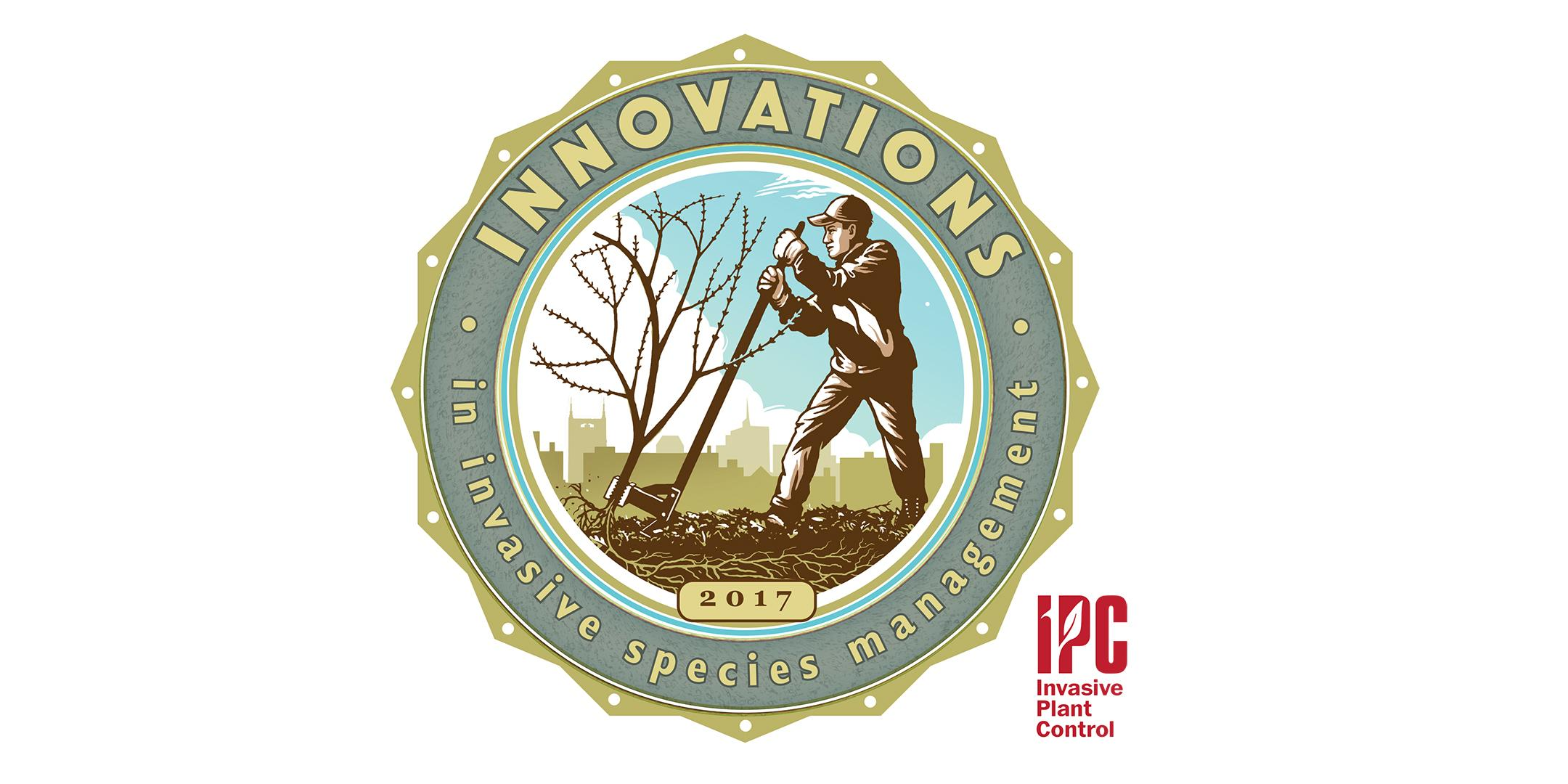 innovations-invasive-species-management-