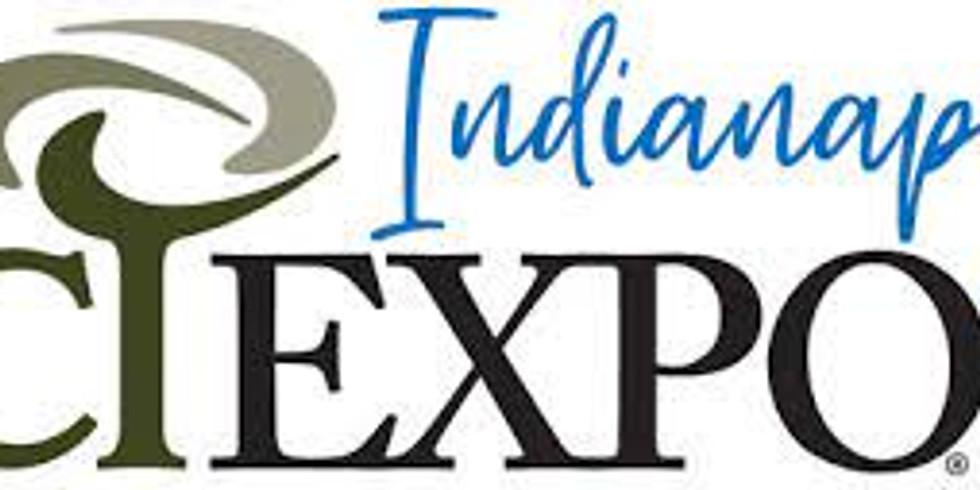 TCI EXPO