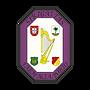 emblema sem fundo(1).png