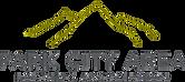 PCALA-logo-RGB_edited.png