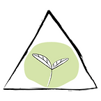 sg logo fb.png
