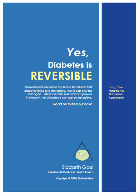 eBook Cover (2).png