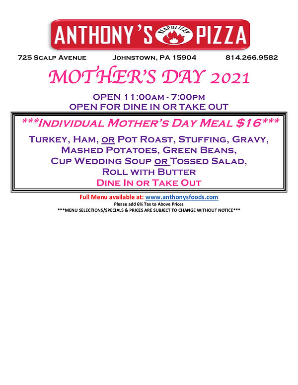 MOTHER'S DAY 2021 Ind Meal.jpg