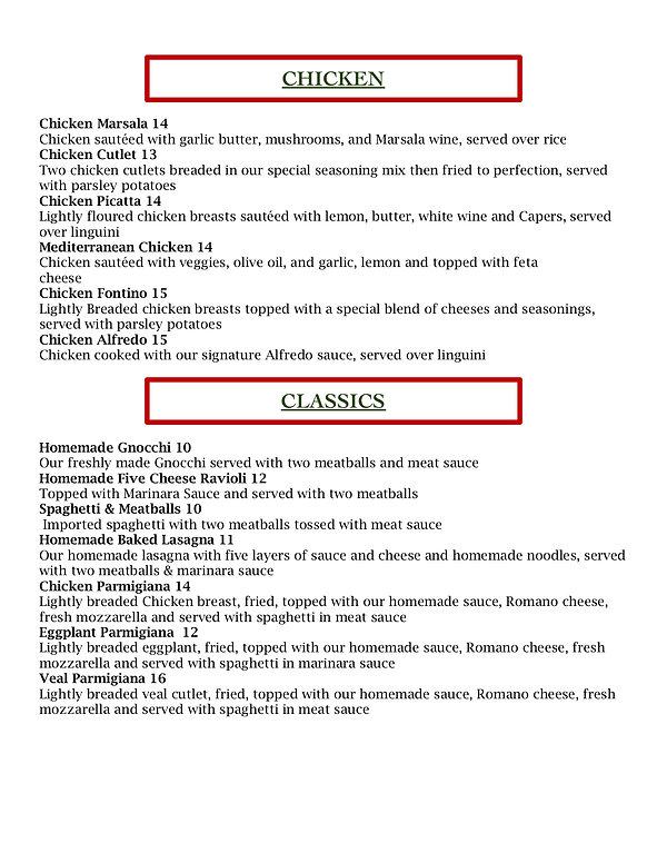 Dinner Menu JAN 2021 LETTER size 3.jpg