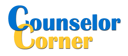 CounselorCornerLogo.png
