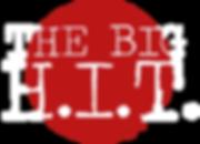 The-Big-HIT-Logo_frei_neu.png