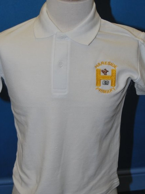 Hareside Polo Shirt