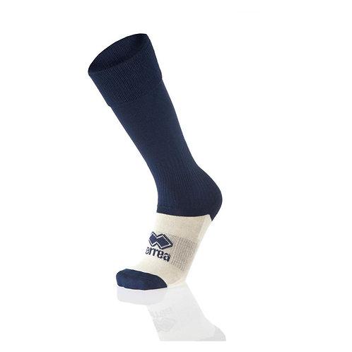 Errea CUFC Socks