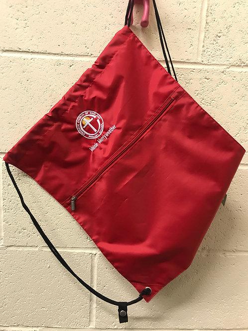 Cragside PE Bag