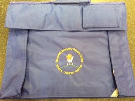 Beaconhill Reading Bag