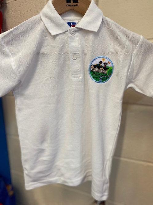 Rothbury Polo Shirt