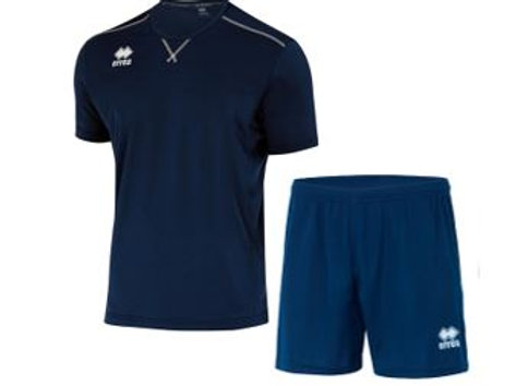 CUFC Errea Training Kit