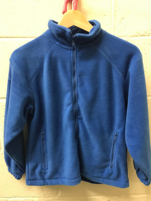 Beaconhill Fleece Jacket