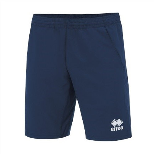 CUFC Errea Coaches Shorts