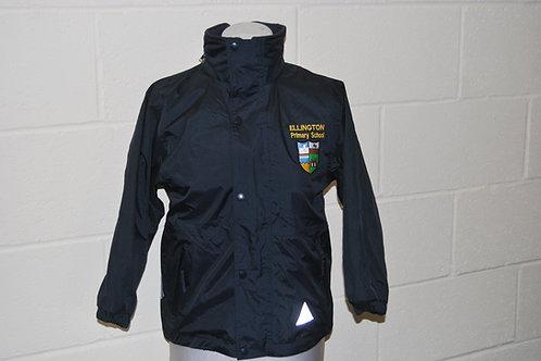 Ellington Winter jacket 160j