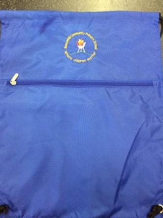 Beaconhill PE bag