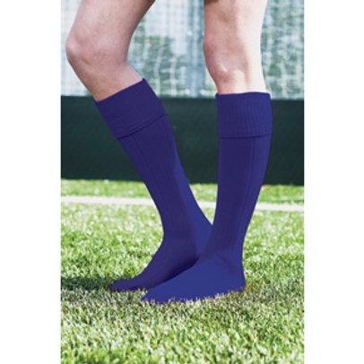 CUFC Socks