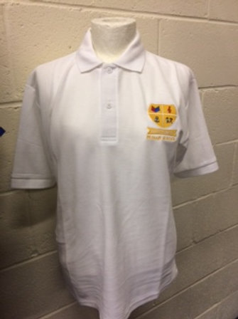 Northburn Polo Shirt