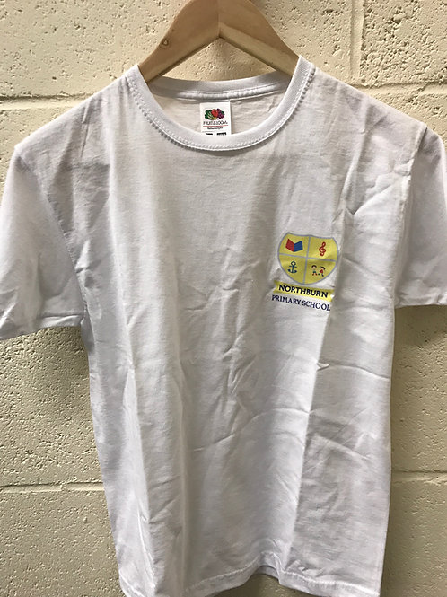 Northburn PE T-Shirt