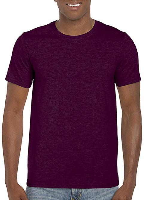 NUC Unisex T-Shirt