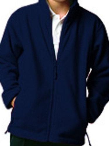 Hareside Fleece Jacket