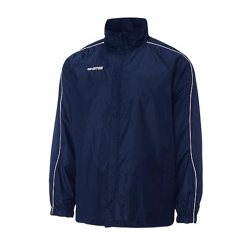 CUFC Errea Basic Rain Jacket