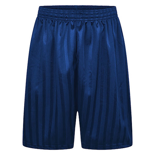 Hareside PE Shorts