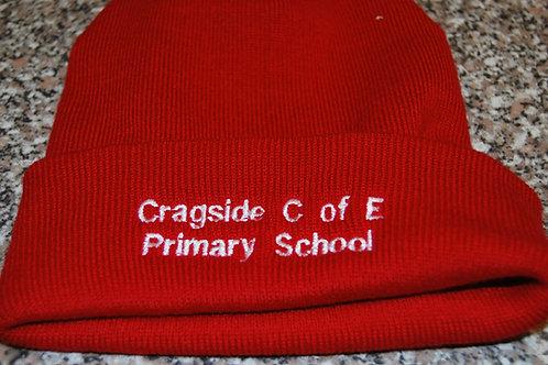 Cragside Bronx Hat