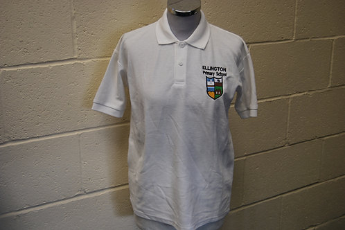 Ellington Polo Shirt