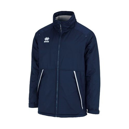 CUFC Errea DNA Winter Jacket