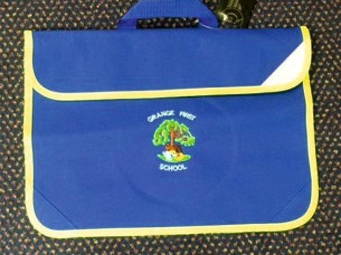 The Grange Reading Bag