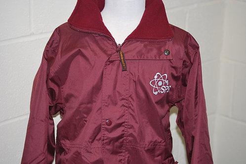 SPS Winter Jacket
