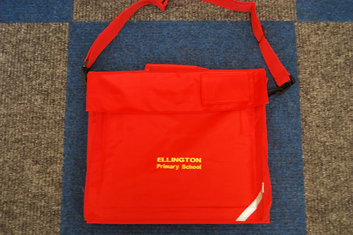 Ellington Reading Bag