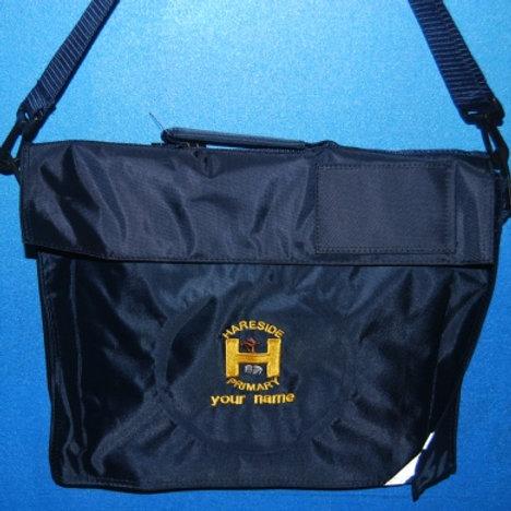 Hareside Reading Bag