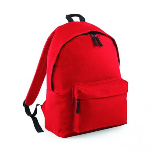 Burnside Backpack