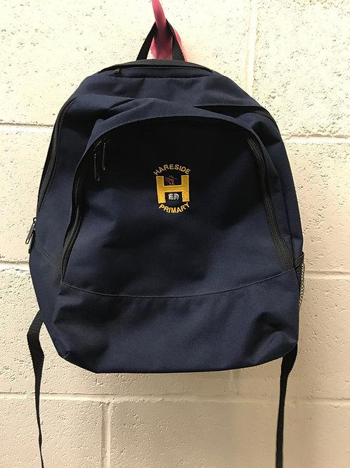 Hareside Backpack