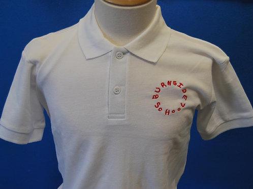 Burnside Polo Shirt