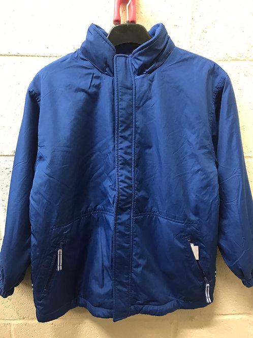 Beaconhill Waterproof fleece jacket