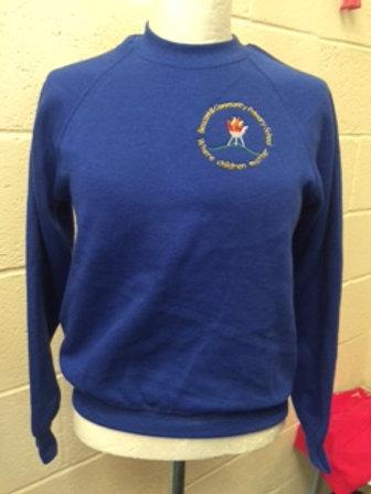 Beaconhill Sweatshirt